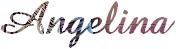 angelina-felirat.png