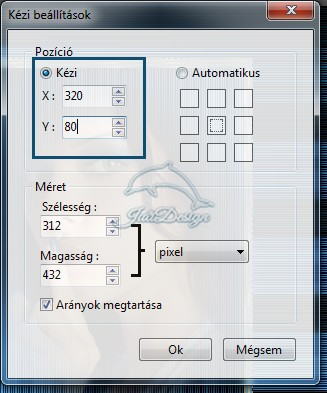 candice10.jpg