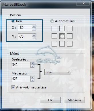 candice16.jpg