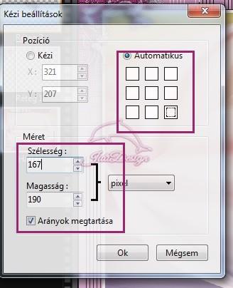 mamou6.jpg